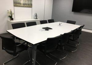 meeting room - Edited (1)