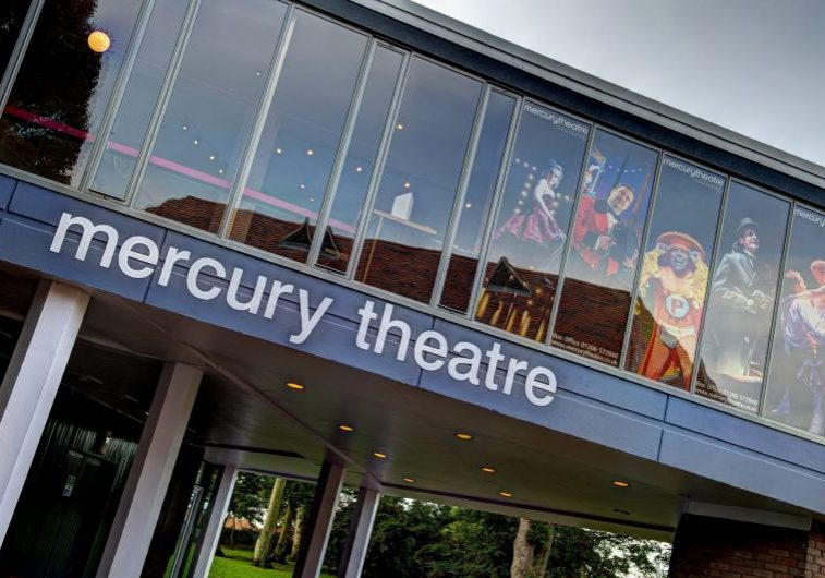 Mercury-Theatre-3-800x530